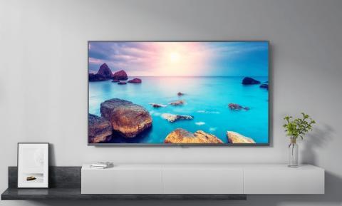 Mi TV 42 65