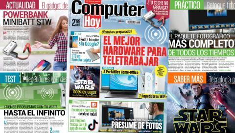 Computer Hoy 563