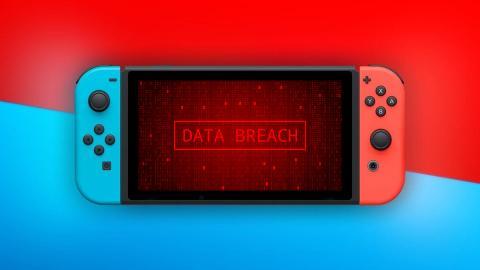 Hacking Nintendo