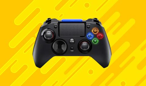 Pictek Gamepad