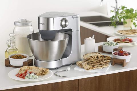 El Robot De Cocina En Lidl Que Esta Rebajado Junto Con Otros