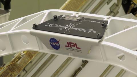 El rover Perseverance de la NASA llevará a Marte casi 11 millones de nombres