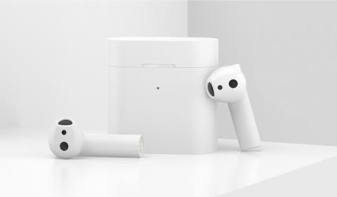 Xiaomi Mi True Wireless Earphones 2 / Xiaomi Mi Airdots Pro 2