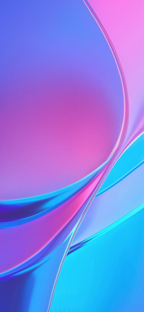 Fondos de pantalla del Xiaomi Mi 9