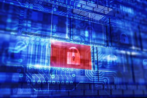 encriptar seguridad