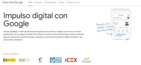Impulso Digital