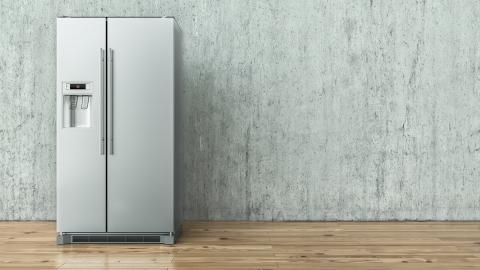 Comprar frigorífico