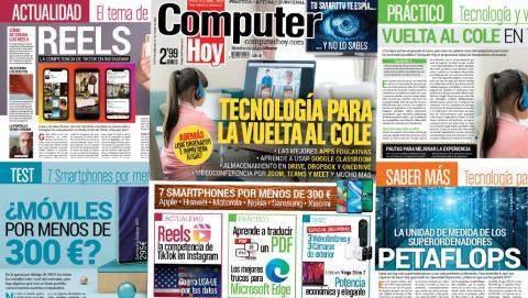 Computer Hoy 573