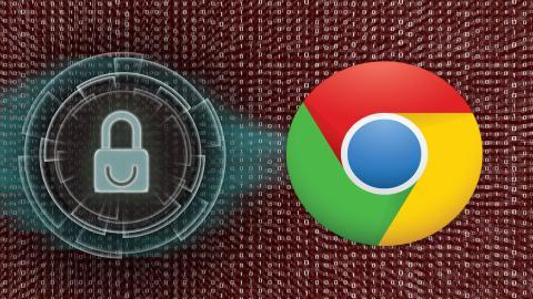 Contraseña Chrome