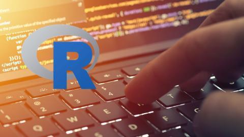 Lenguaje de programación R