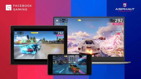 Facebook Gaming estrena su servicio de juegos en la nube para Android y PC, y es gratis