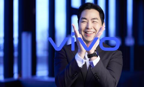 Seon II Hwang - VP VIVO Europe