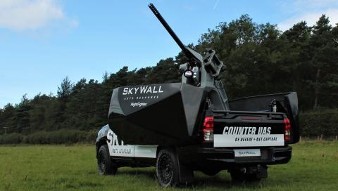 SkyWall Auto