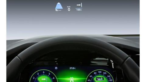 Opciones conectividad coche