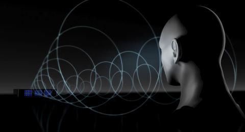 SoundBeaming