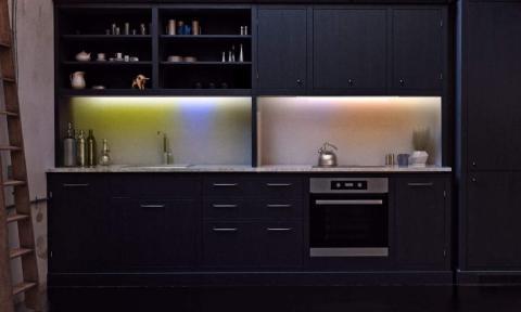 Tiras LED de colores LIFX
