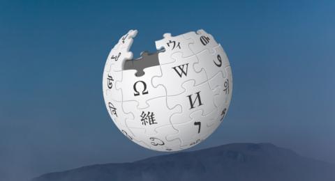15 curiosidades sobre Wikipedia