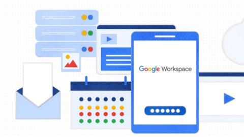 Integración Gmail con Office