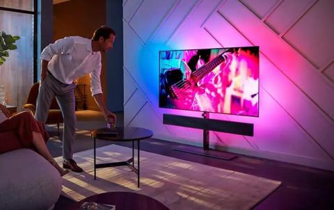 Mejores televisores 2020