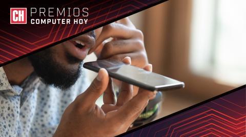 Vota en los Premios ComputerHoy 2020: finalistas a los mejores smartphones de gama media