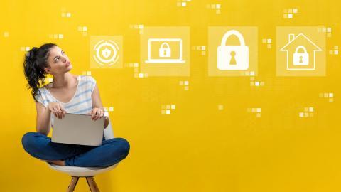 antivirus adecuado para móvil y PC