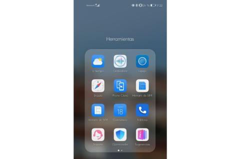 Apps inútiles que tienes instaladas en tu móvil y que deberías eliminar ahora mismo
