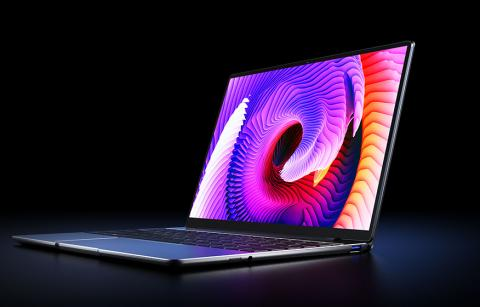 CHUWI CoreBook X