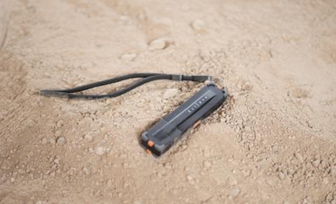 SSD Ecllpse