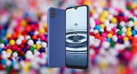 Un móvil por menos de 70 euros, así es el nuevo chollo de Lidl