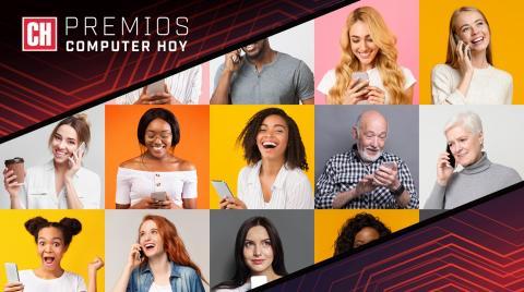 Premios ComputerHoy 2020