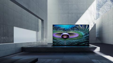 Sony_2021_TV