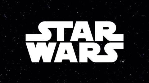 Ubisoft y Lucasfilm Games están trabajando en un juego de mundo abierto sobre Star Wars
