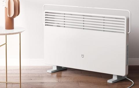 Xiaomi Mi Electric heater