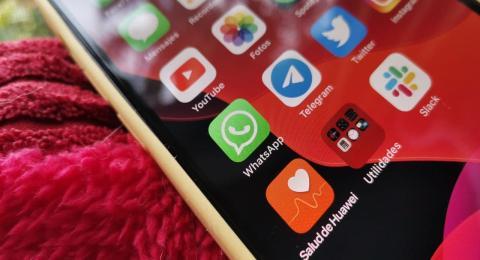 Cómo borrar la memoria caché de WhatsApp y qué ventajas aporta