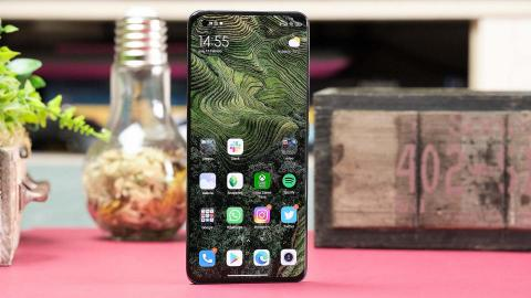 Impresiones Xiaomi Mi 11