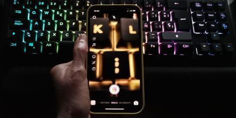 Instagram bloqueará vídeos de TikTok y de baja calidad en Reels