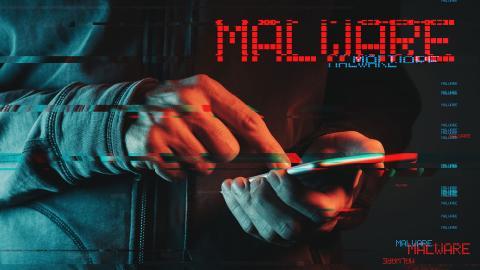 Malware en el móvil