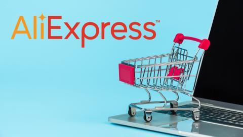 Portada aniversario AliExpress