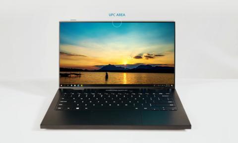 Así Son Las Pantallas De Los Futuros Dispositivos Samsung Móviles Plegables Enrollables Y Tablets De 17 Pulgadas Tecnología Computerhoy Com