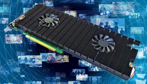 SSD 64 TB