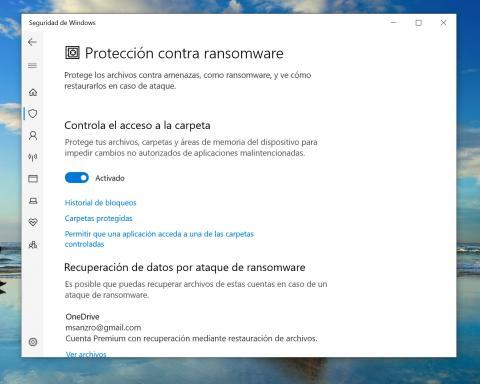 Windows tutorial