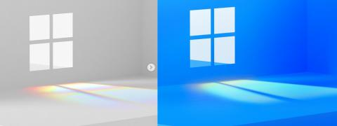 Arte nuevo Windows