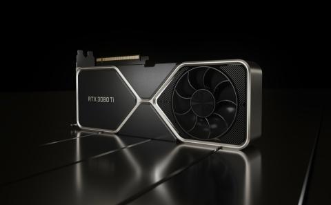 RTX 380 Ti
