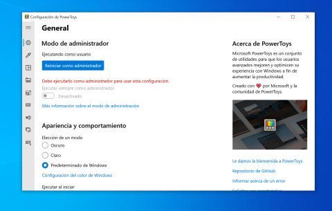 PowerToys Windows tutorial