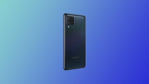 El Samsung Galaxy M32 se filtra casi al completo y destaca su enorme batería