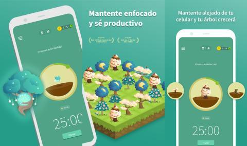 13 aplicaciones que tienes que instalar en tu móvil ahora mismo