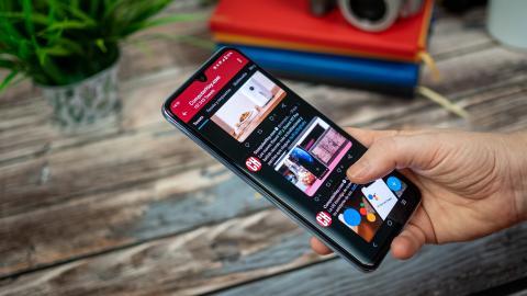 Vivo V21 5G, analysis and opinion