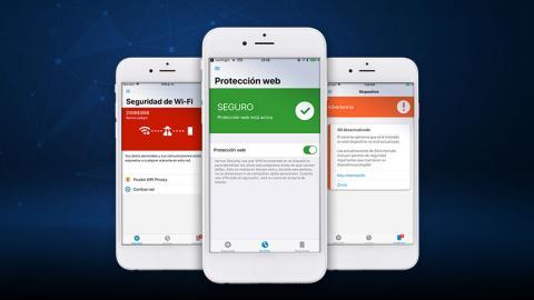 Los mejores antivirus gratis para móviles Android e iOS en 2020