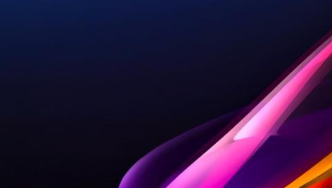 Cómo actualizar mi móvil o tablet con Android 6 0 Marshmallow