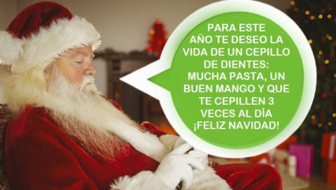 Frases De Navidad Y Mensajes Para Enviar Por Whatsapp Y Otras